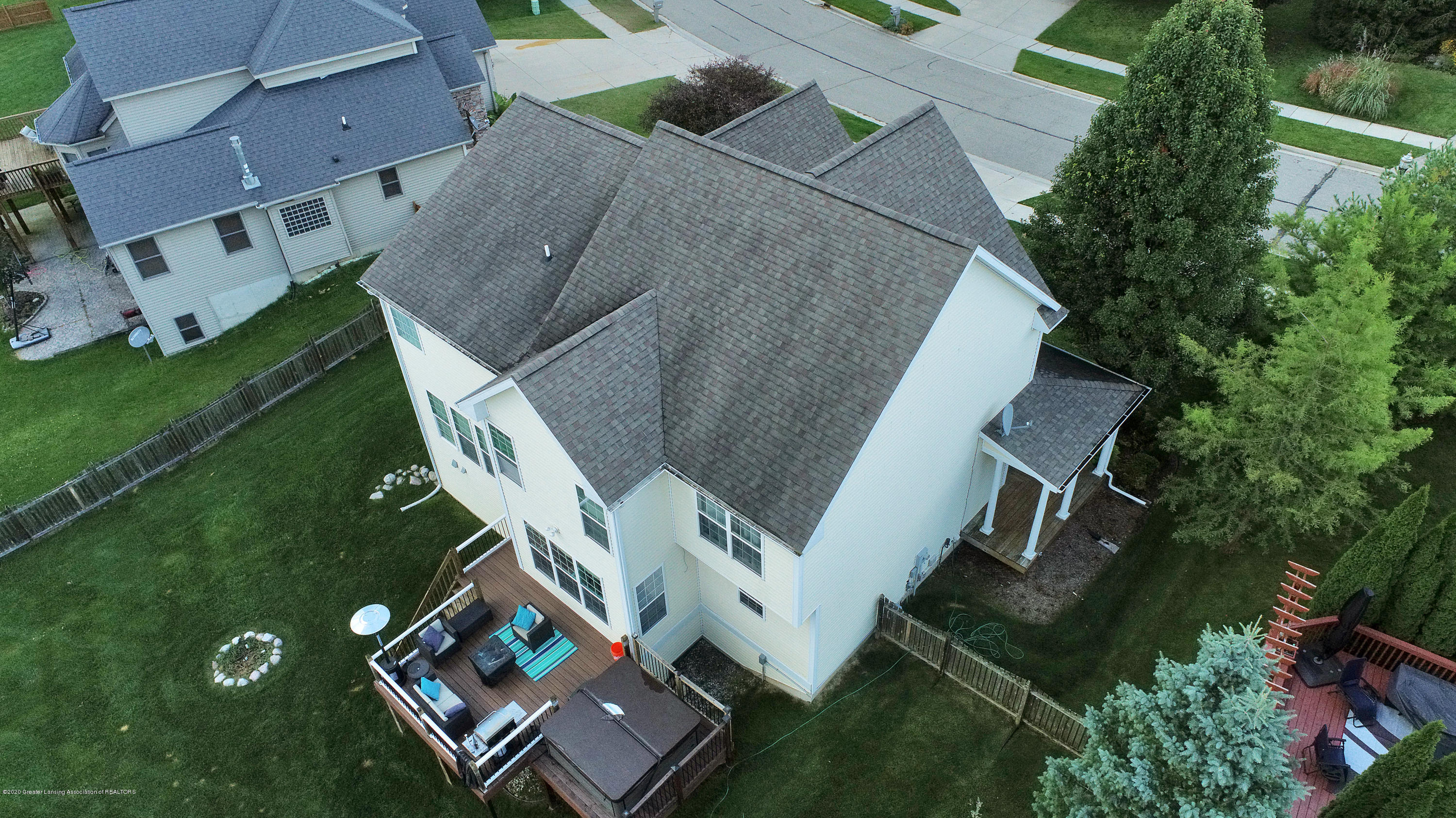16920 Black Walnut Ln - DJI_0027 - 59