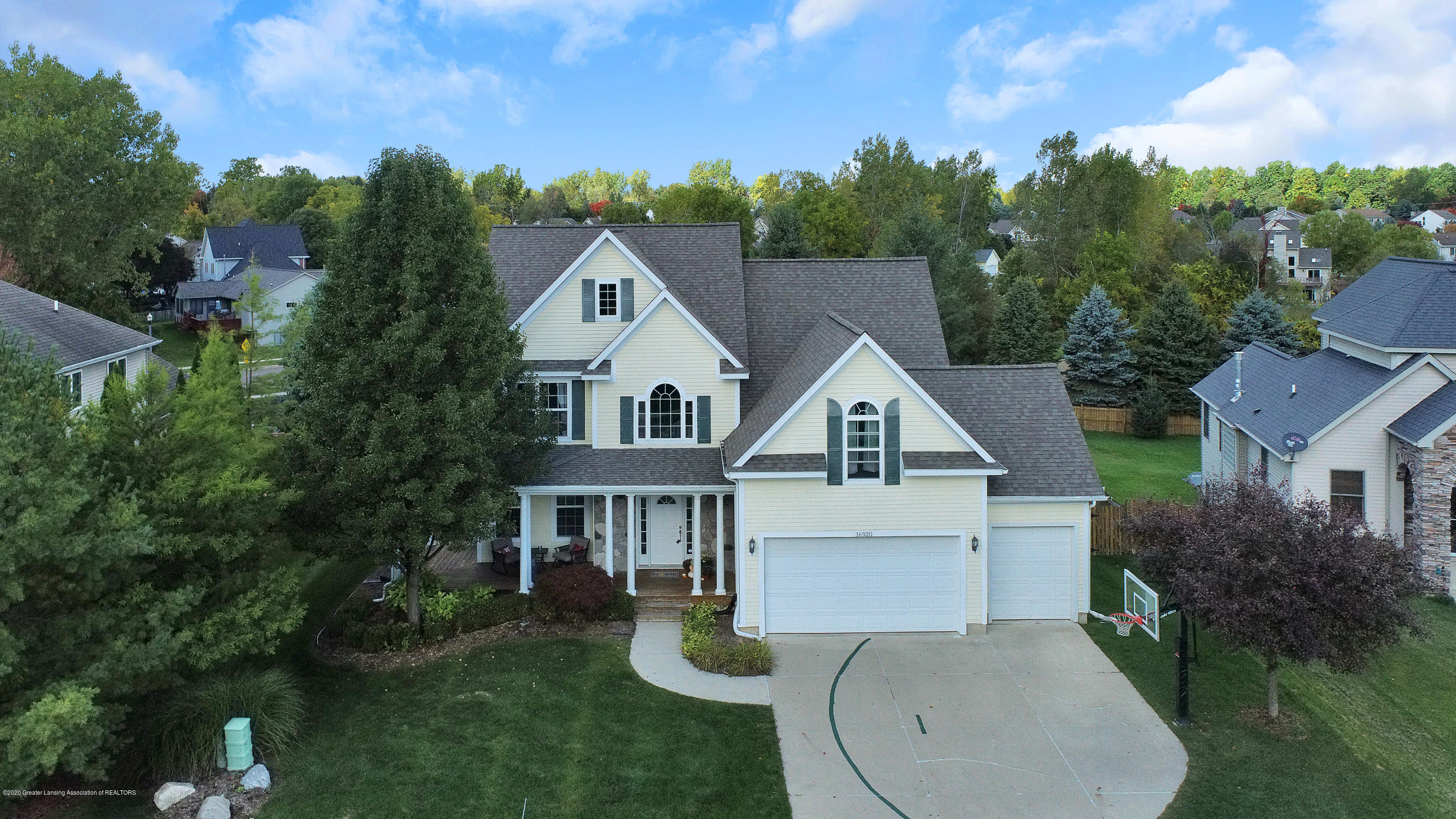 16920 Black Walnut Ln - DJI_0028 - 60