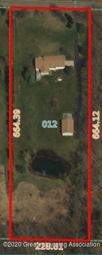 845 Lamb Rd - 845 Lamb Lot Aerial - 35