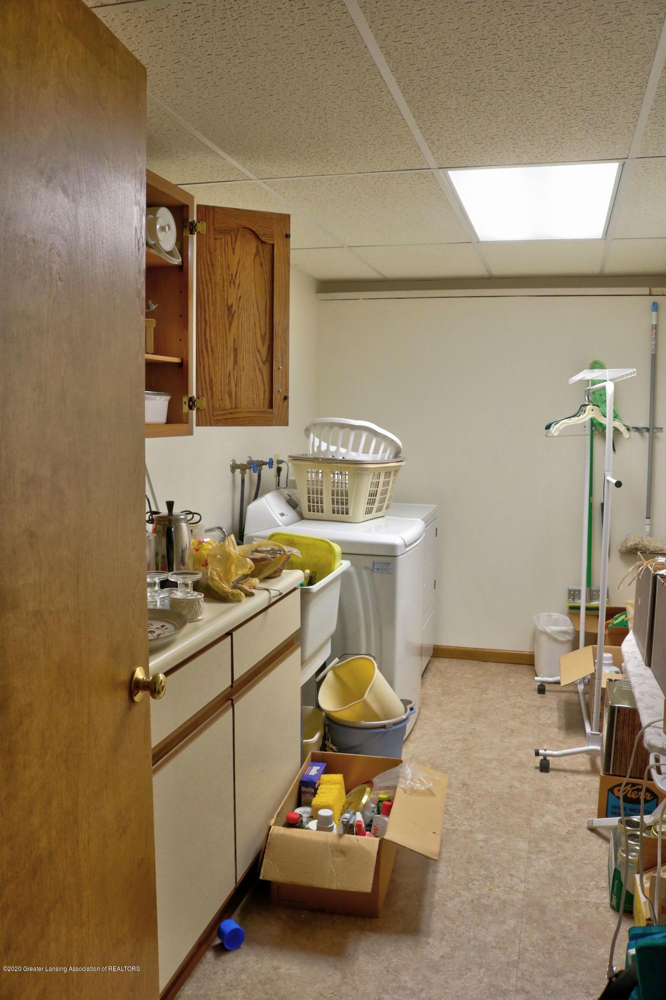 845 Lamb Rd - laundry - 32