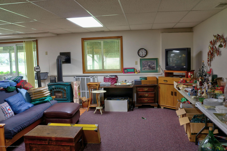 845 Lamb Rd - Rec Room 3 - 31