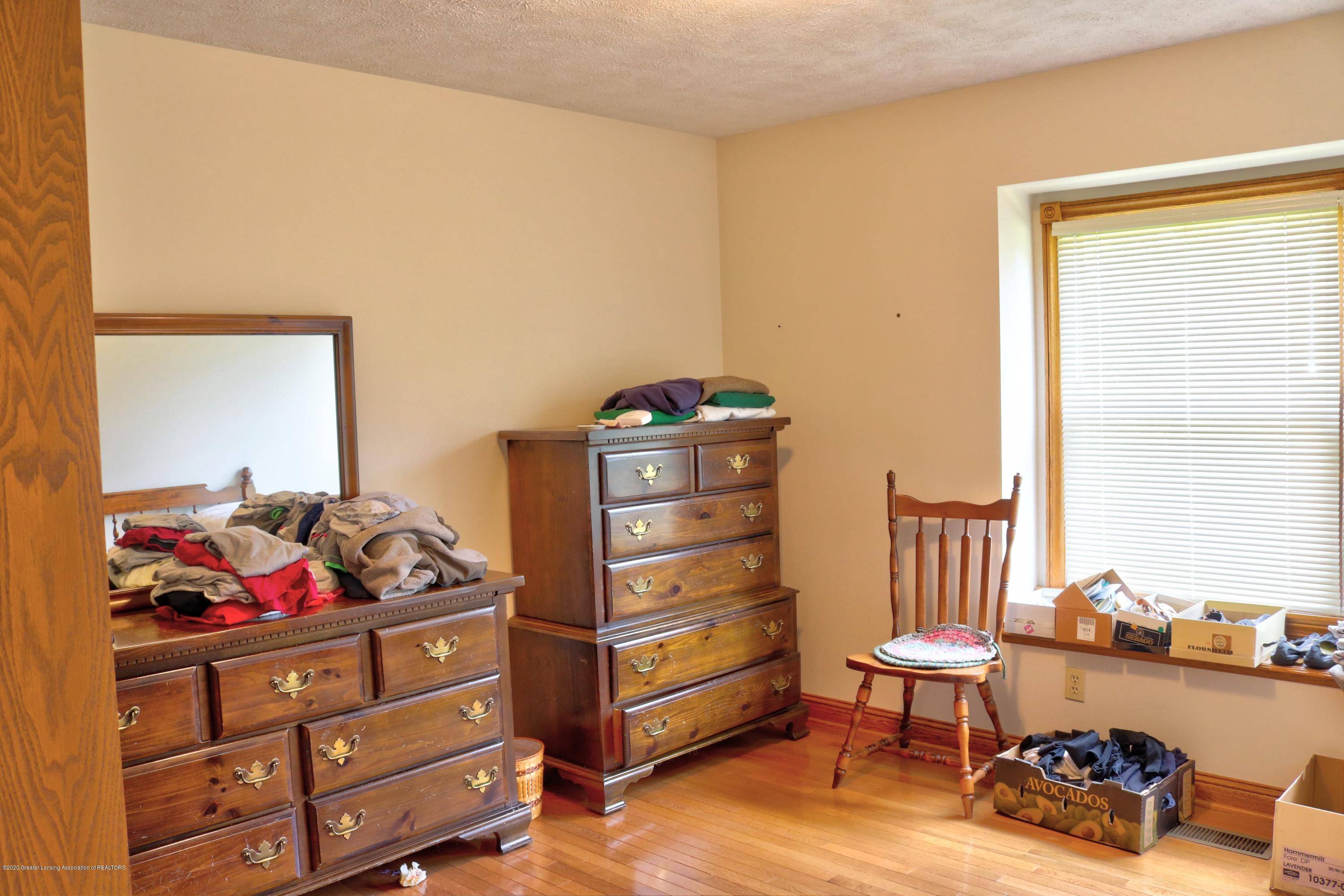 845 Lamb Rd - 2nd Bed 1 - 24