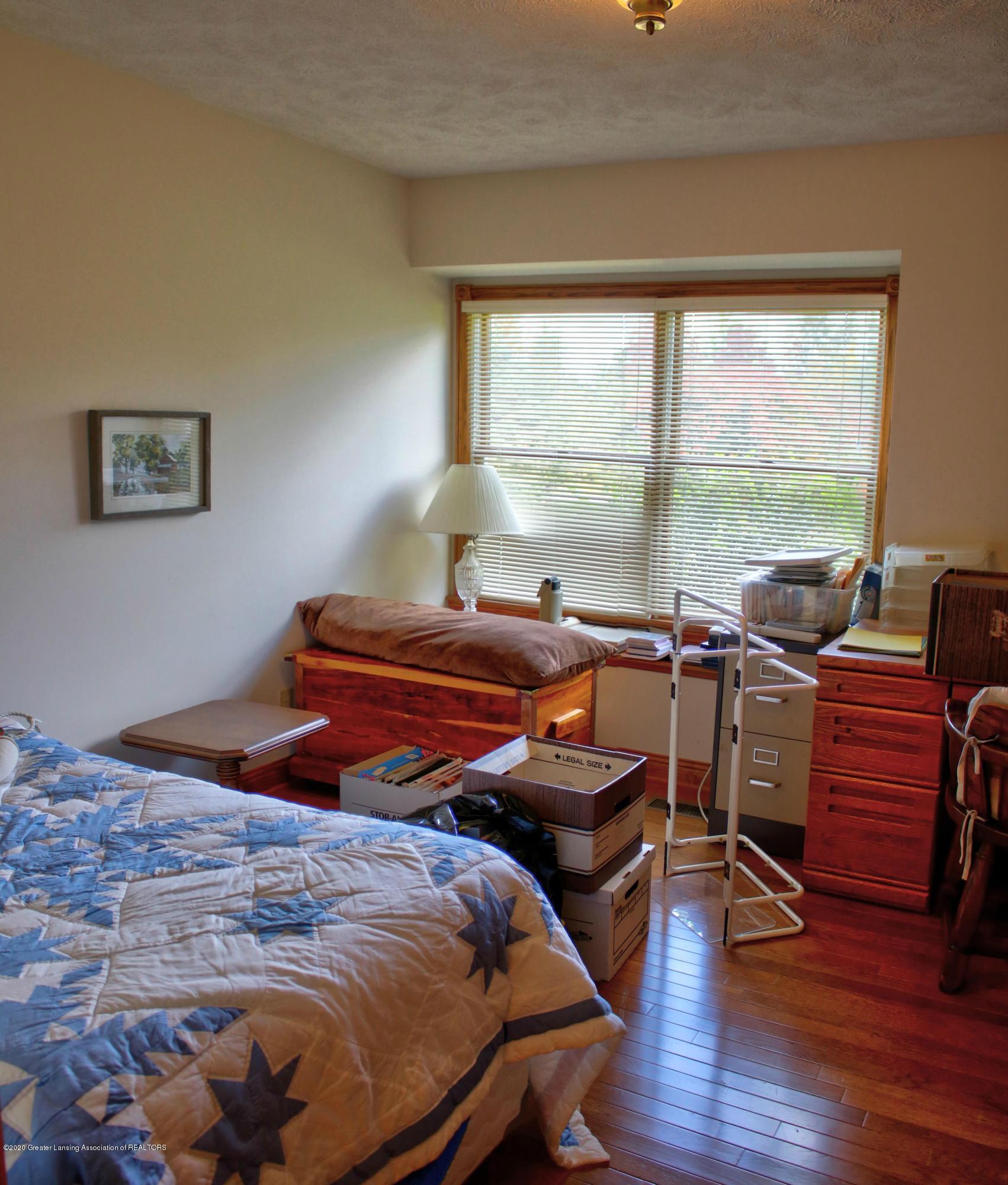 845 Lamb Rd - bedroom3 vertical - 26