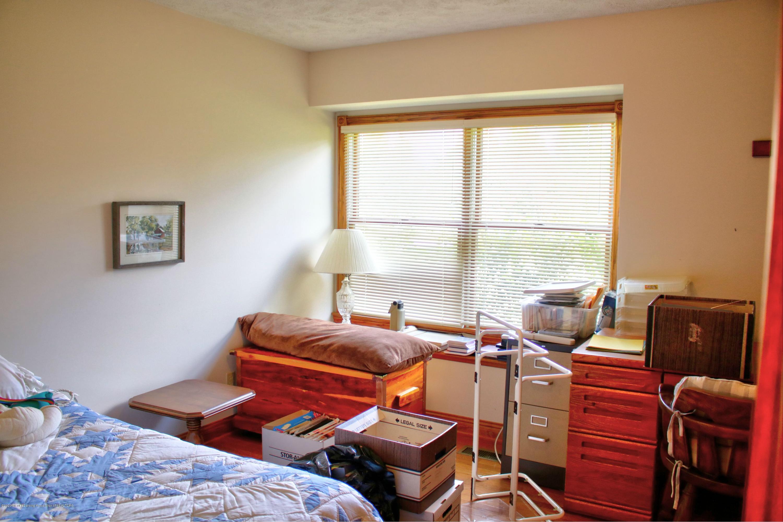 845 Lamb Rd - bedroom3 - 27
