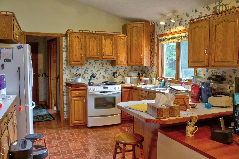 845 Lamb Rd - kitchen1 - 14