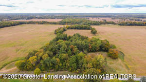 V/L Noble Rd, Williamston, MI 48895