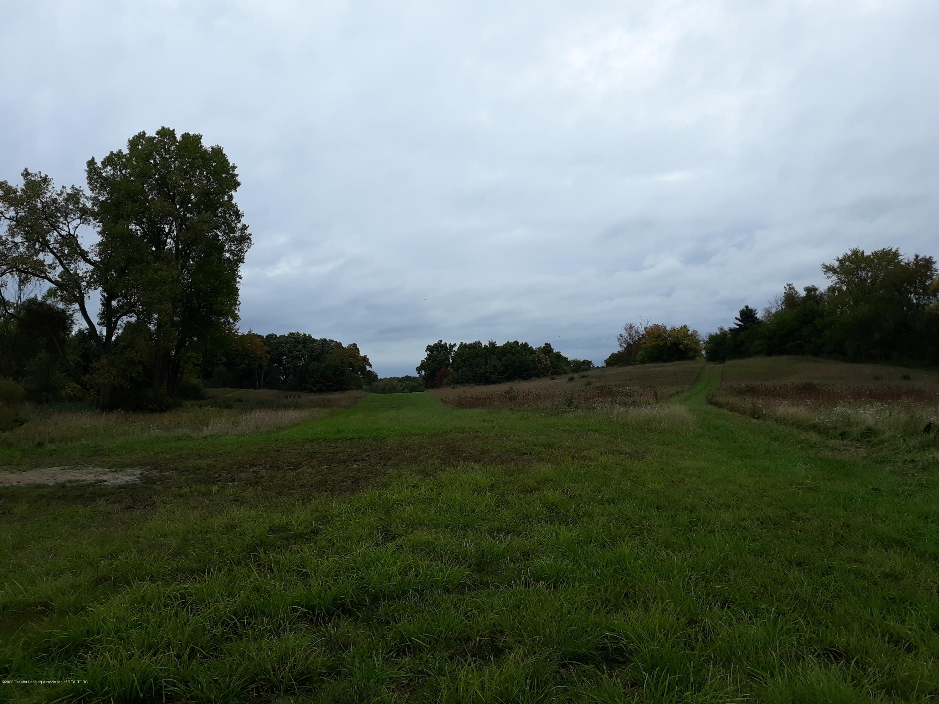 865 Barry Rd - Part of Acreage - 43