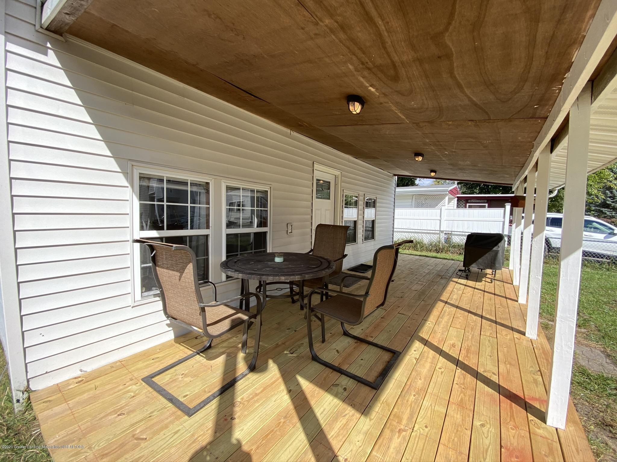 5813 Outer Dr - IMG_2452 - 3