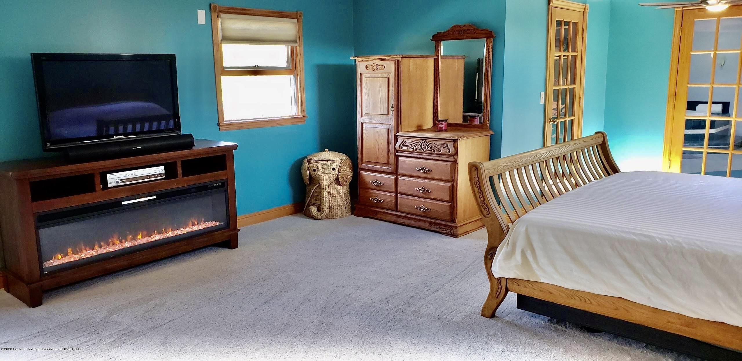 7346 W Cutler Rd - CUTLER BEDROOM 2 - 42
