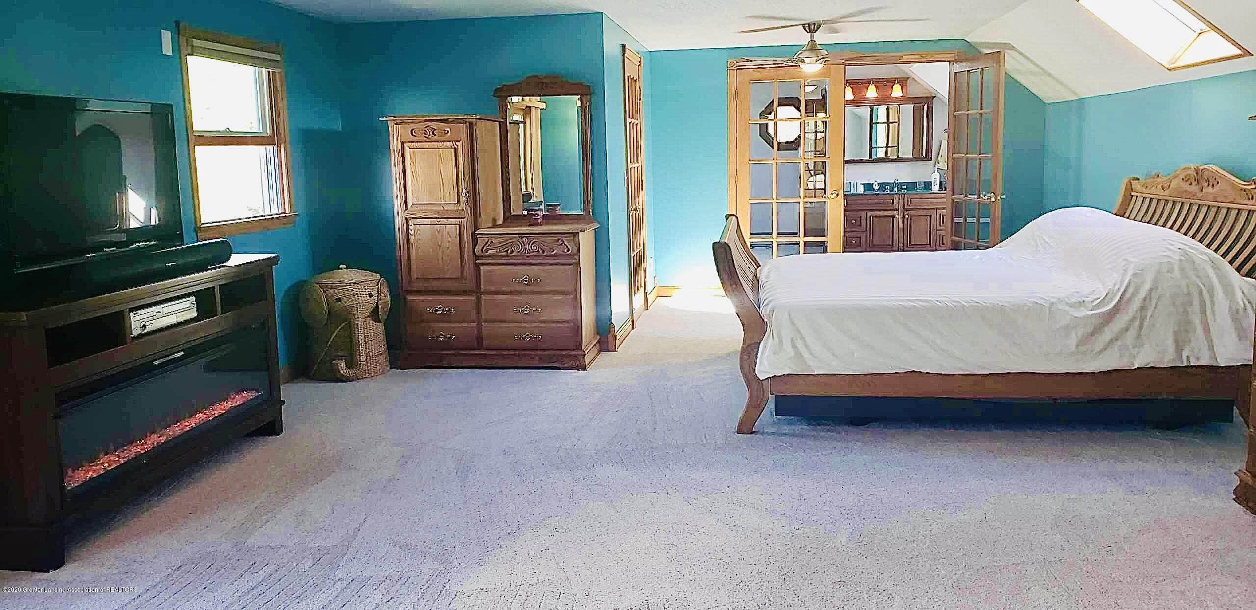 7346 W Cutler Rd - CUTLER BEDROOM - 41