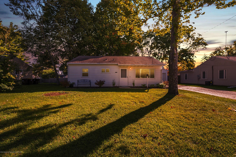 2040 Adelpha Ave - 01-2040-Adelpha-Ave-WindowStill-Rea - 1