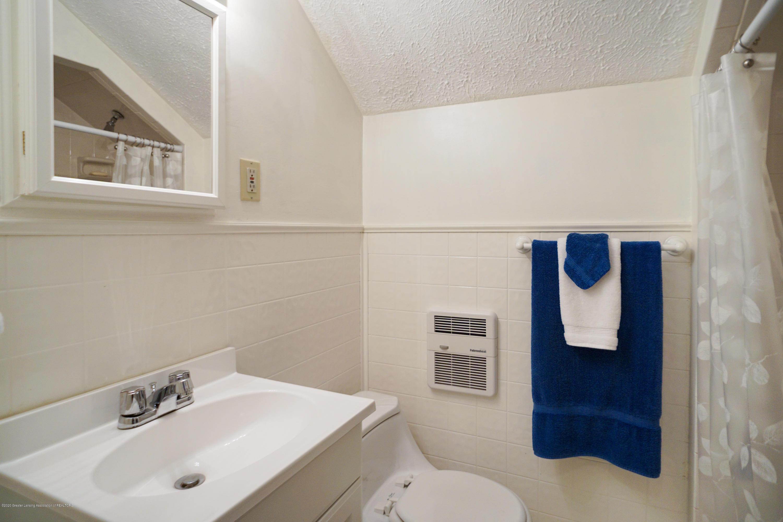 614 Whitehills Dr - En suite bath - 48