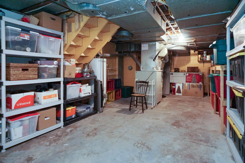 614 Whitehills Dr - More storage! - 55