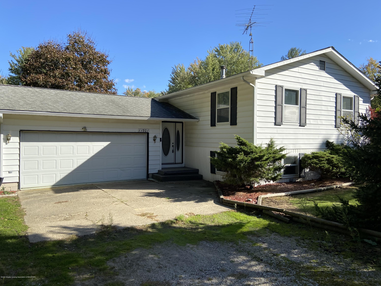11801 Woodbury Rd - 11801 S Woodbury - 1