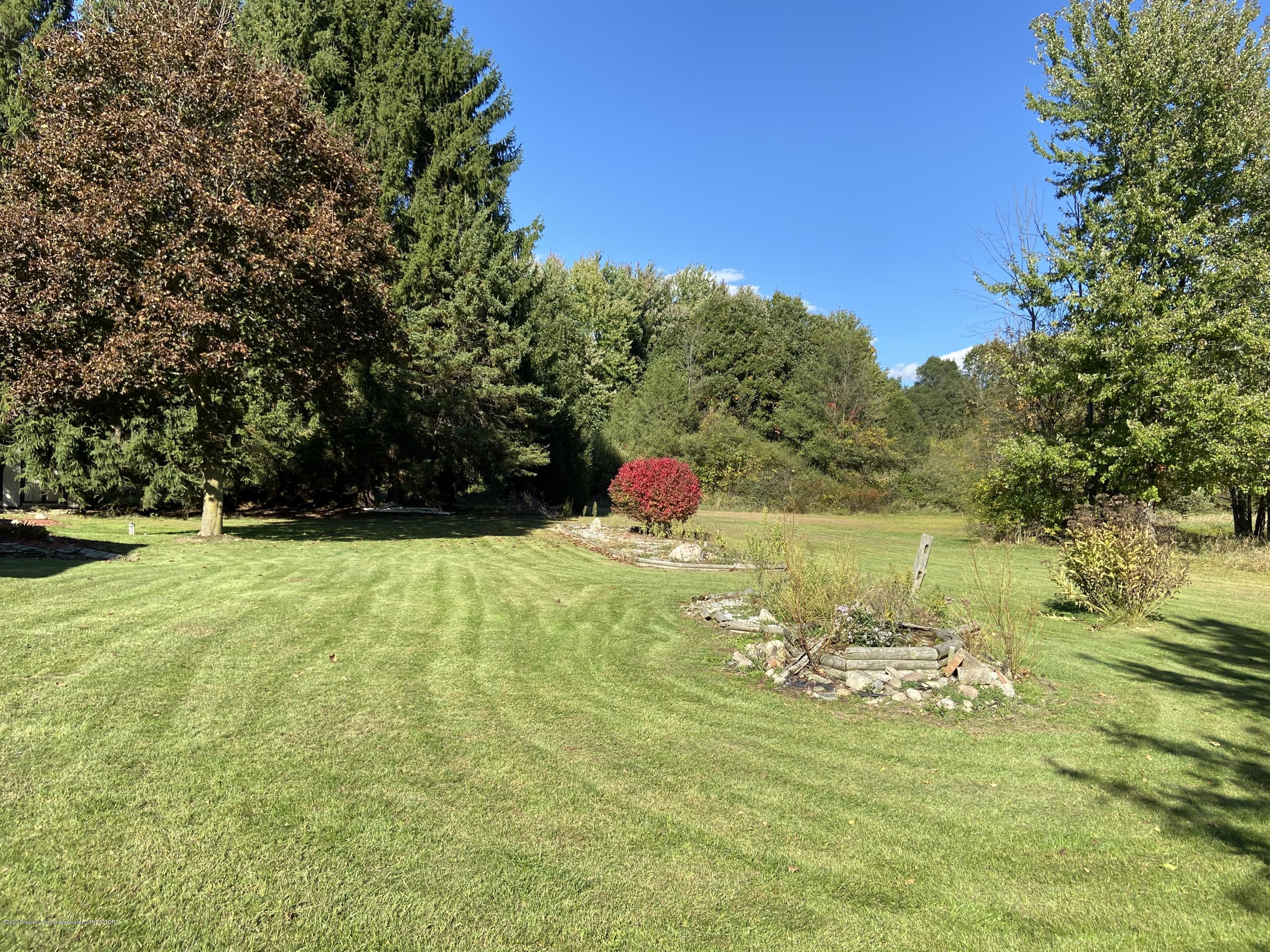 11801 Woodbury Rd - backyard - 6
