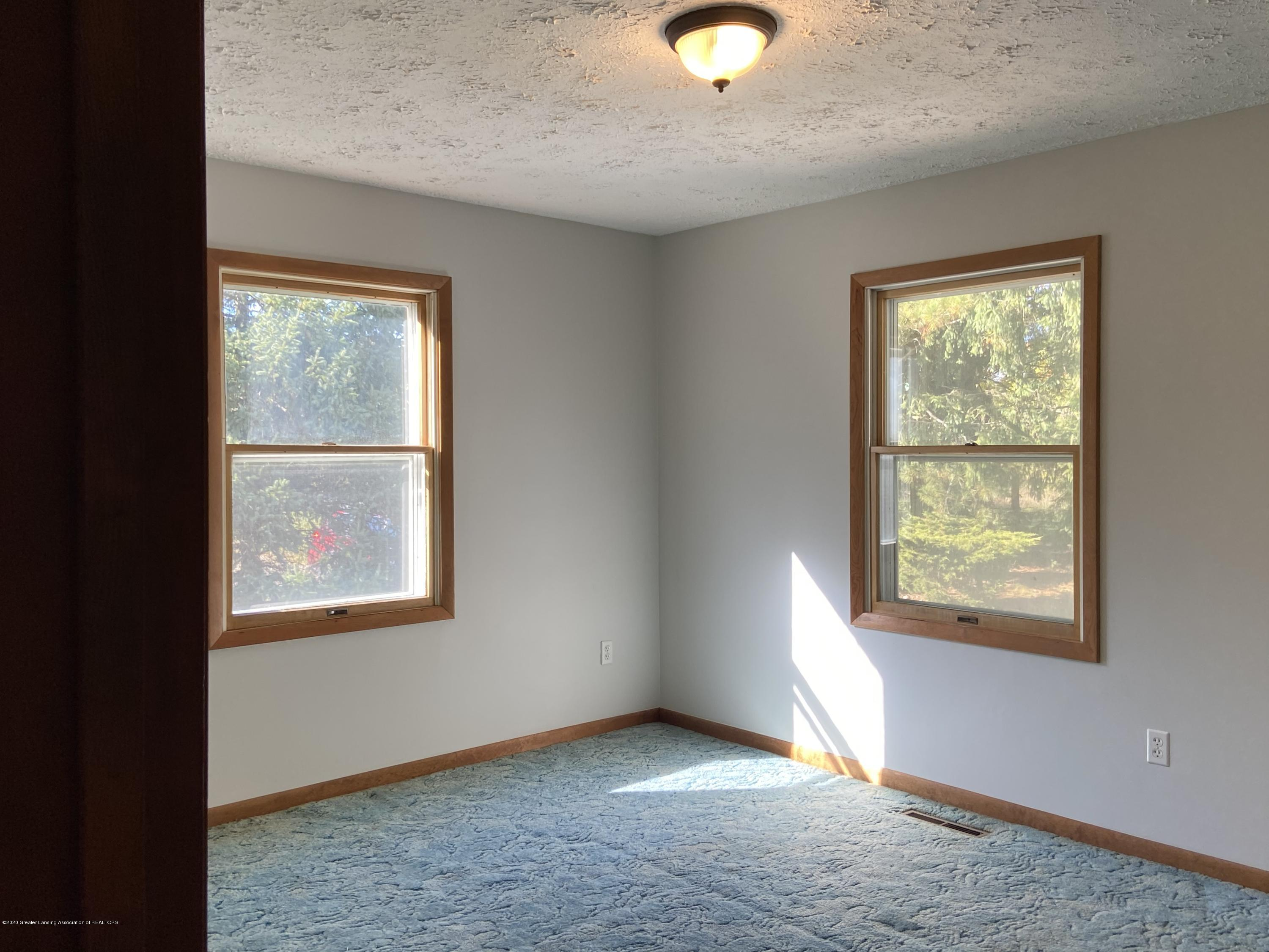 11801 Woodbury Rd - bedroom - 18