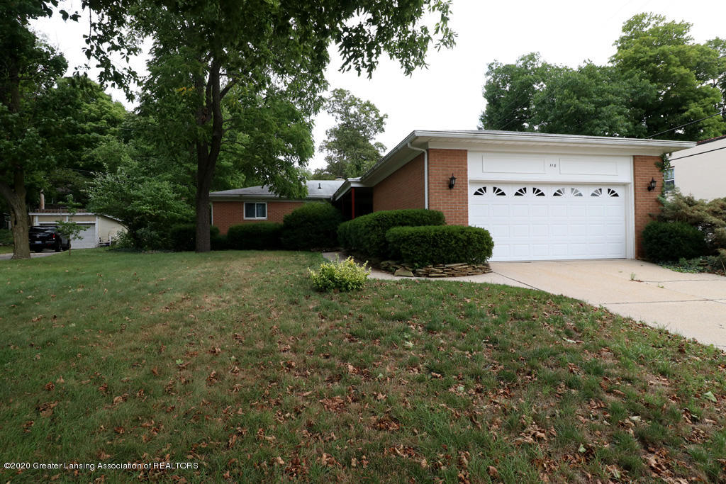 118 Cowley Ave - 1 - 27