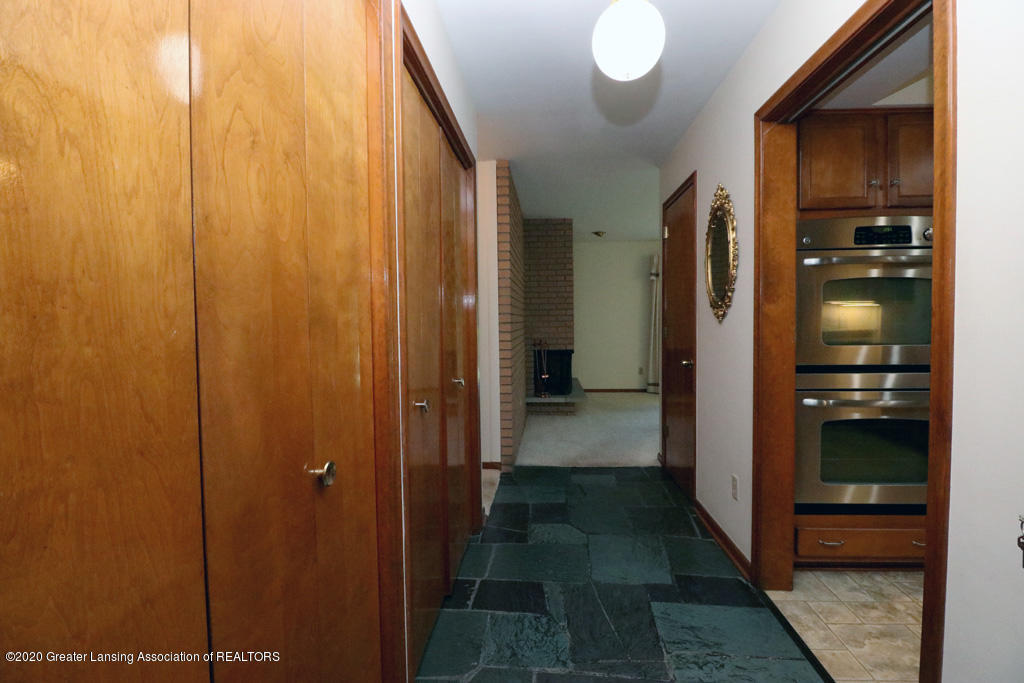 118 Cowley Ave - 4 - 3
