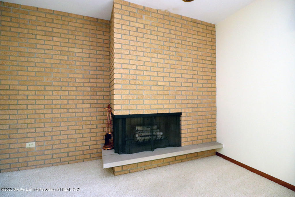 118 Cowley Ave - 13 - 14