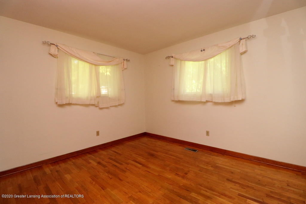 118 Cowley Ave - 21 - 22