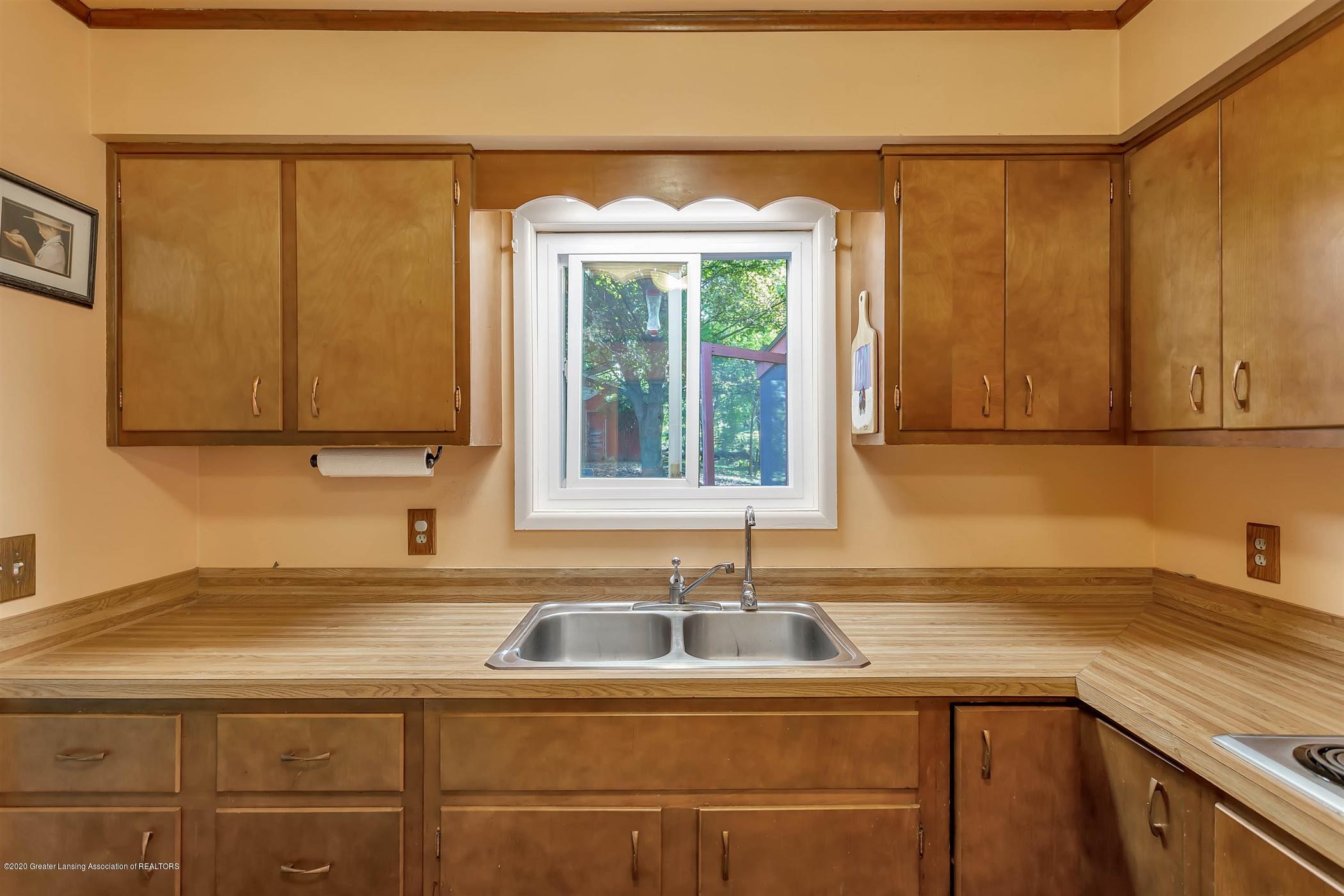 5110 E Clark Rd - 15-5110 Clark Rd-WindowStill-Real-E - 15