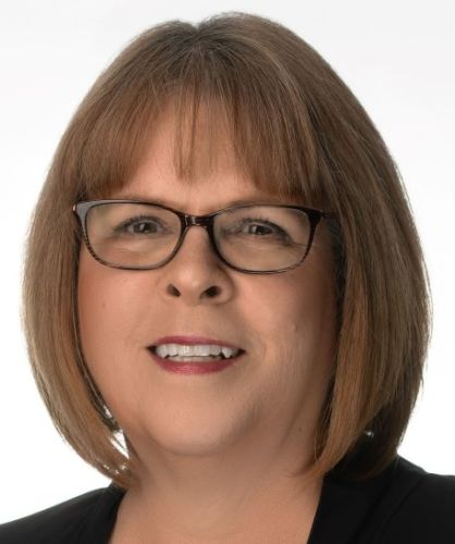 Kathy Byerly agent image