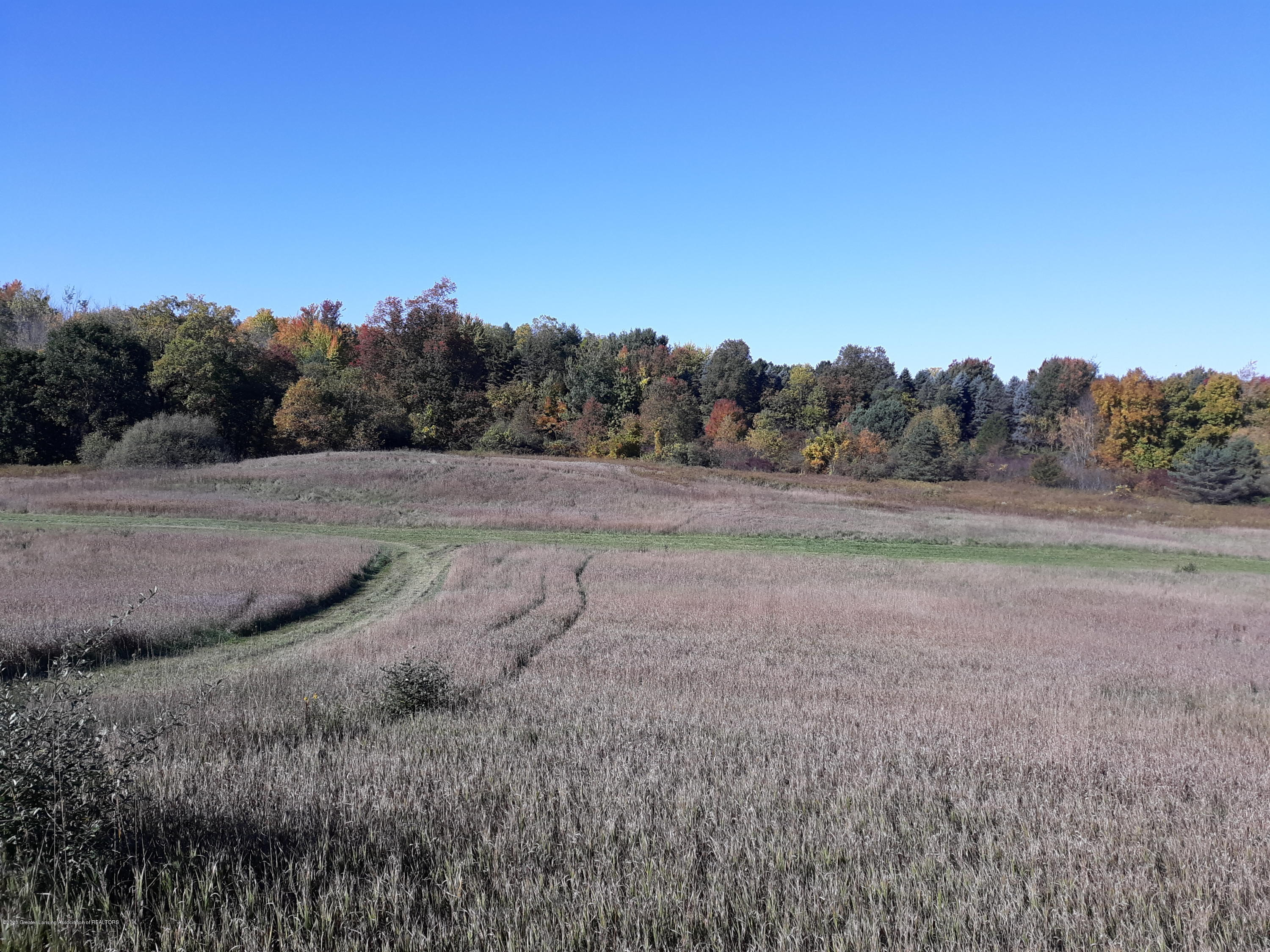 865 Barry Rd - Viewing almost 16 acres - 62