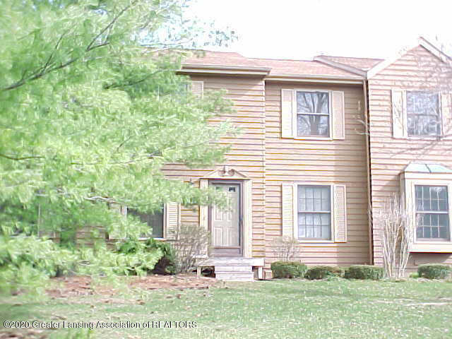 2376 N Wild Blossom Ct 103 - Wild Blossom front - 1