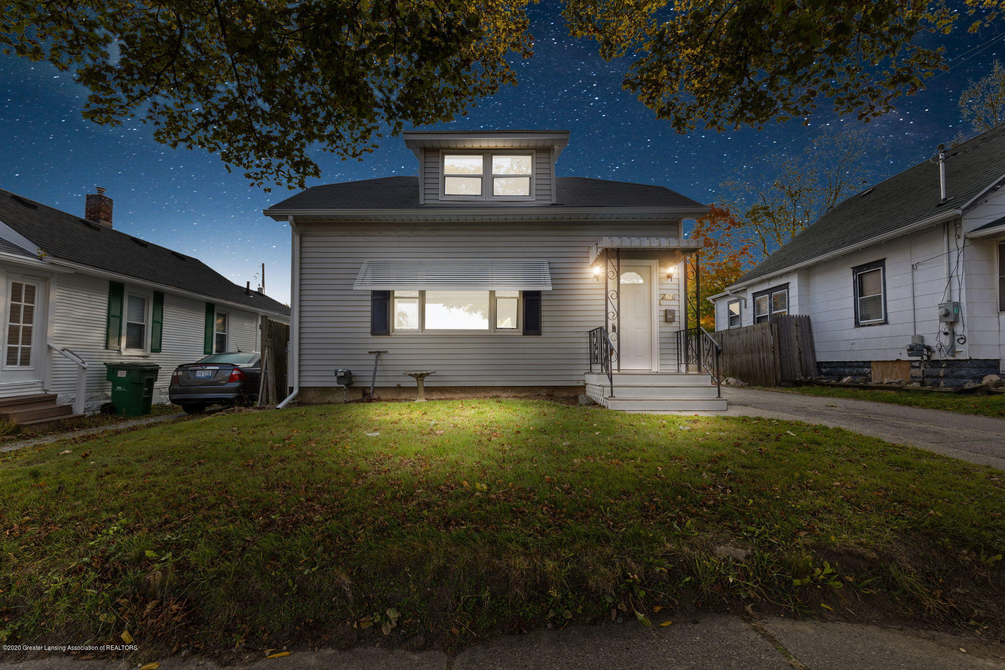 2626 Creston Ave - 1-web-or-mls-1P6A8870 dte - 2