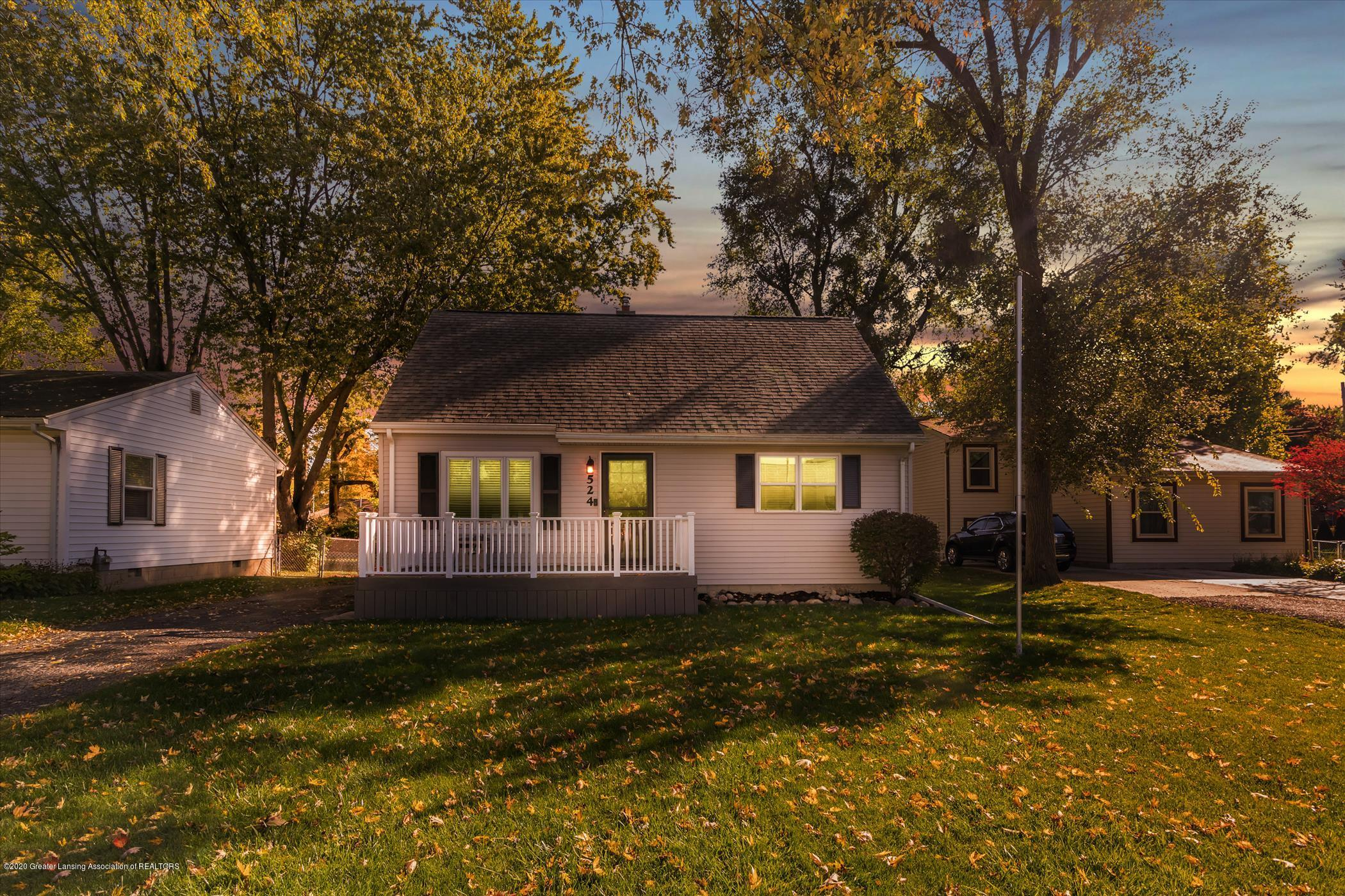 524 Theo Ave - 524-Theo-WindowStill-Real-Estate - 1