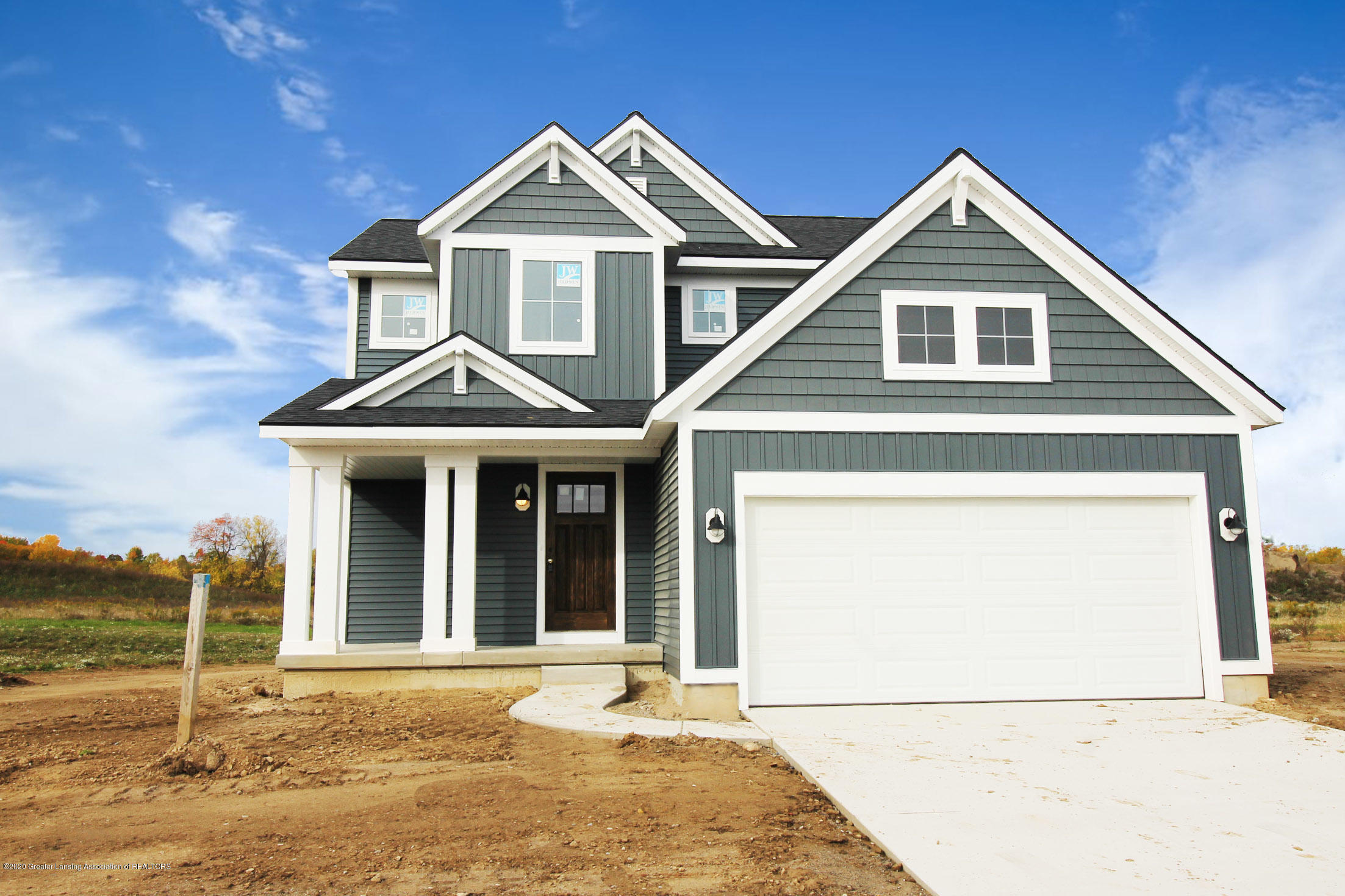 11707 Hickory Dr - VIPL00144 front - 1