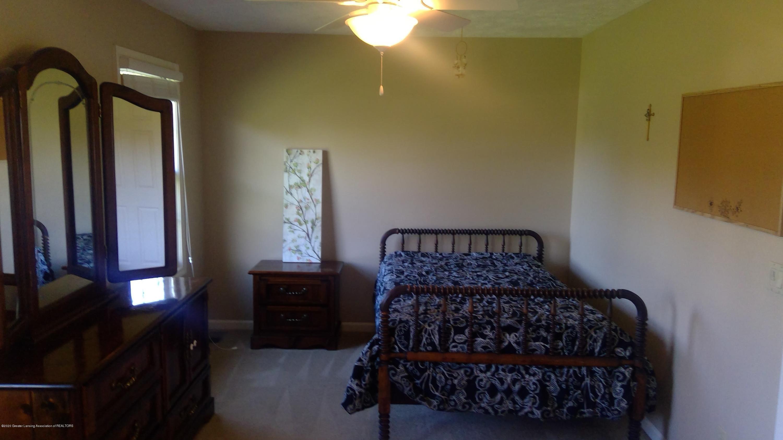 1207 Sunrise Dr - Bedroom - 37