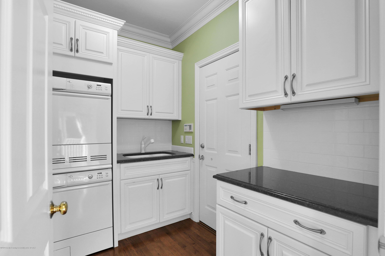 6143 E Longview Dr - laundry room - 15