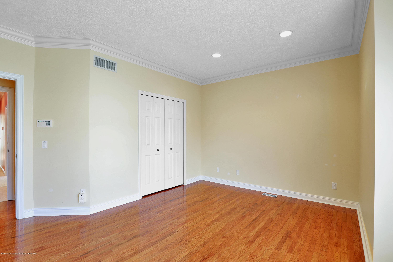 6143 E Longview Dr - 2nd bedroom II - 25