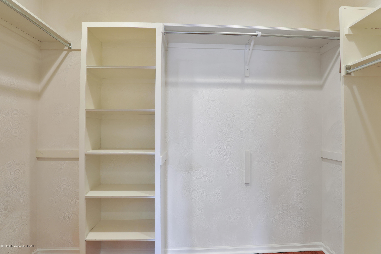 6143 E Longview Dr - master closet - 23