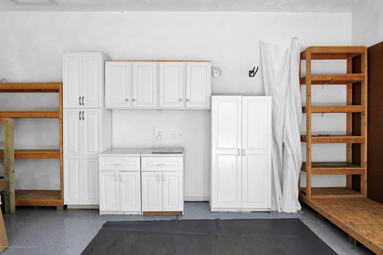 6143 E Longview Dr - garage storage - 37