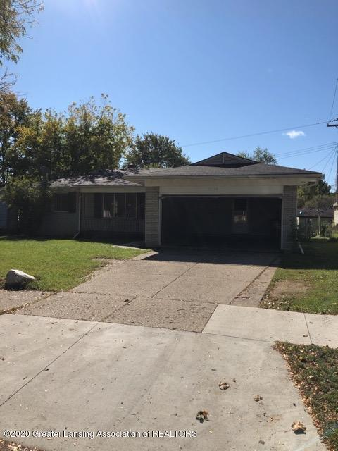3939 Windward Dr - NDS Front - 1