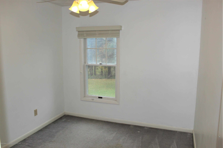 7682 Laingsburg Rd - 4TH BEDROOM - 50