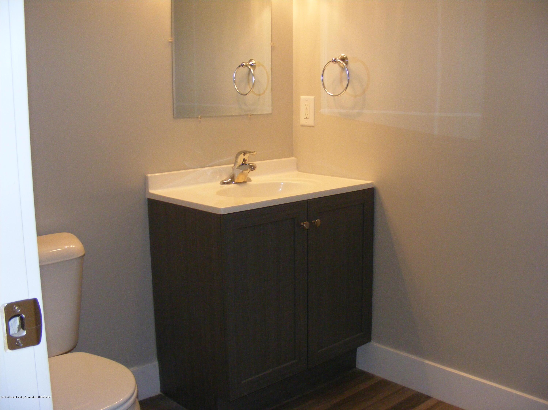 8061 Walters Hwy - basement half bath - 30