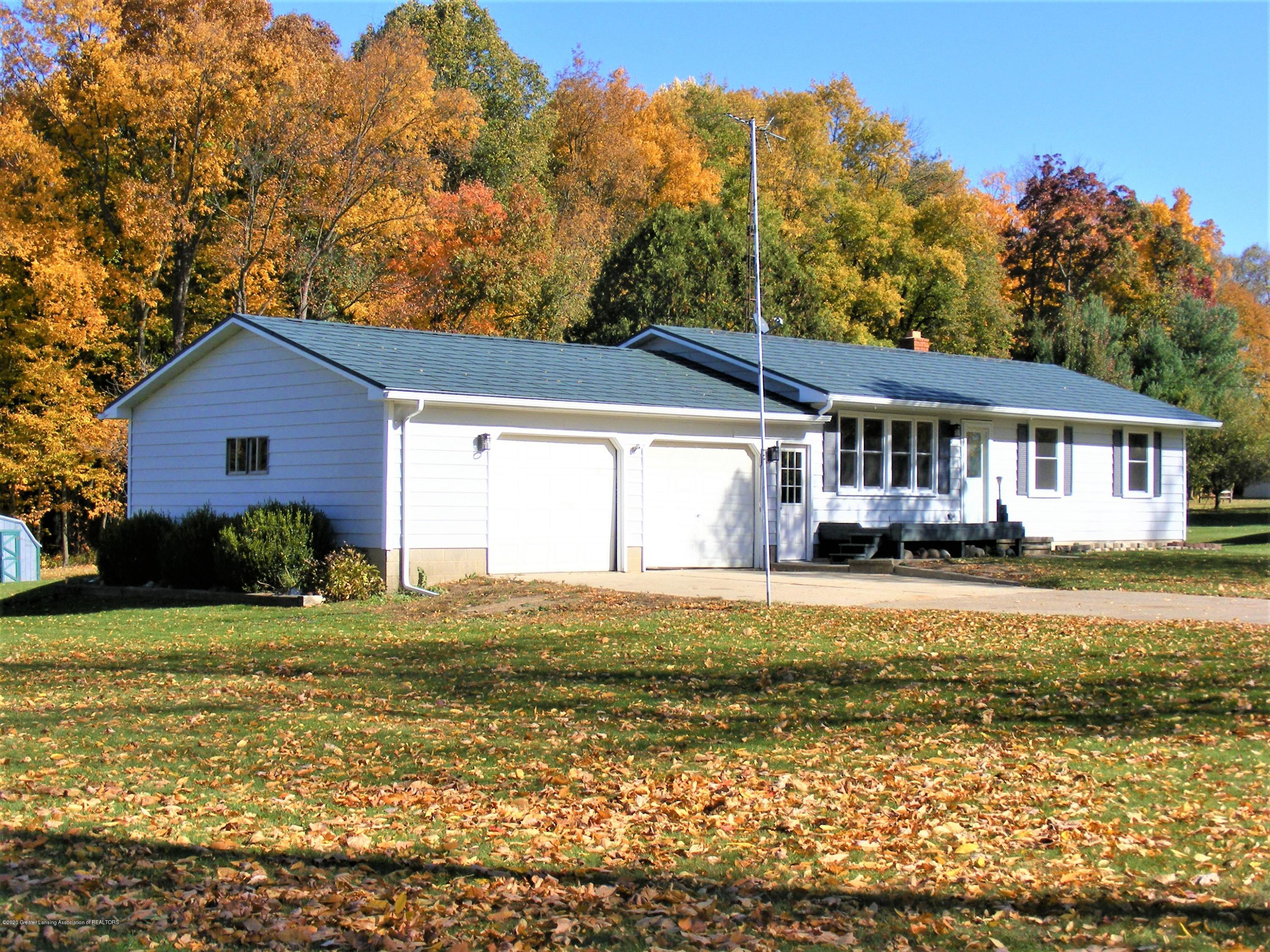 8061 Walters Hwy - FRONT3 - 4