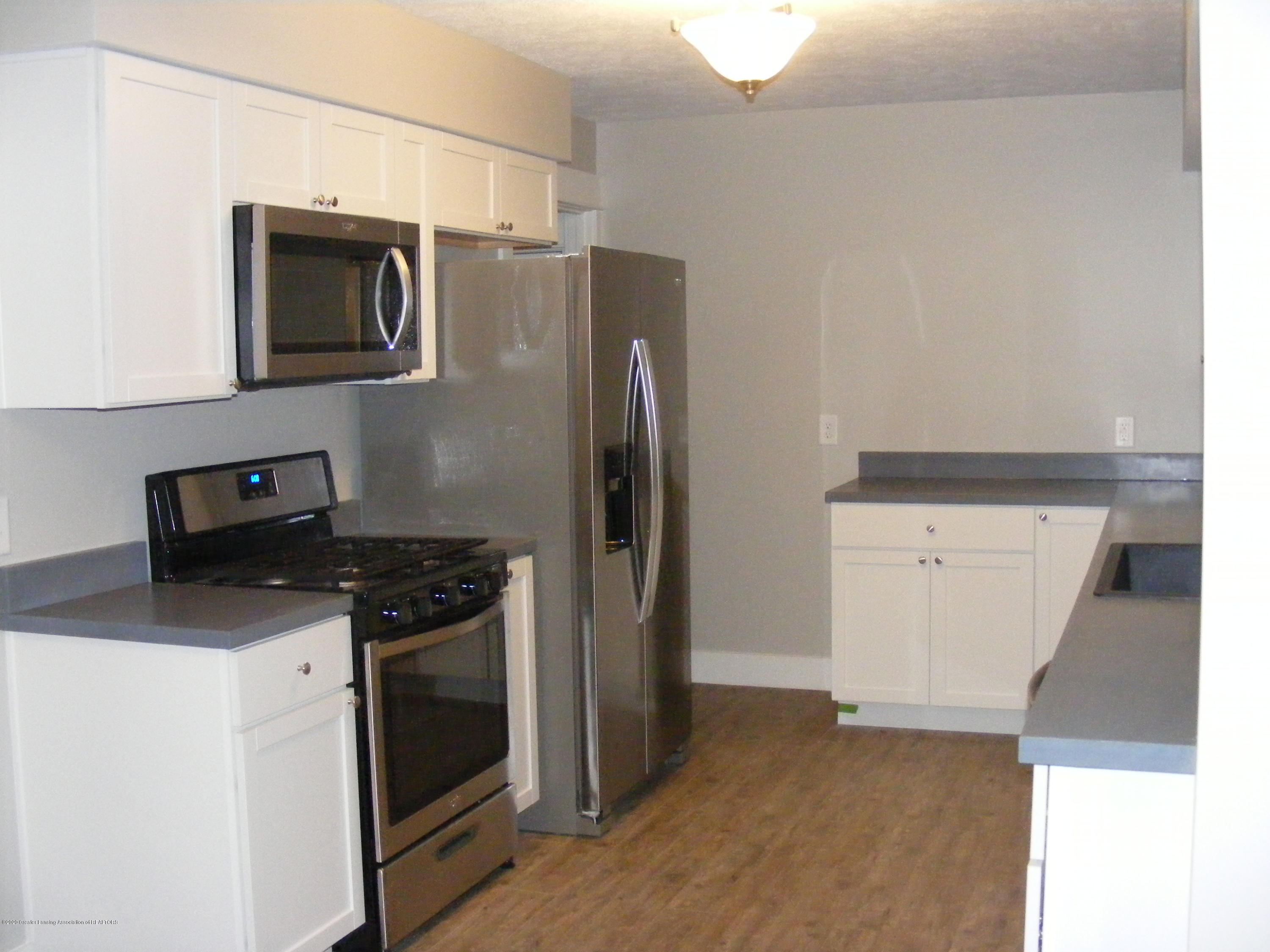 8061 Walters Hwy - kitchen 1 - 14