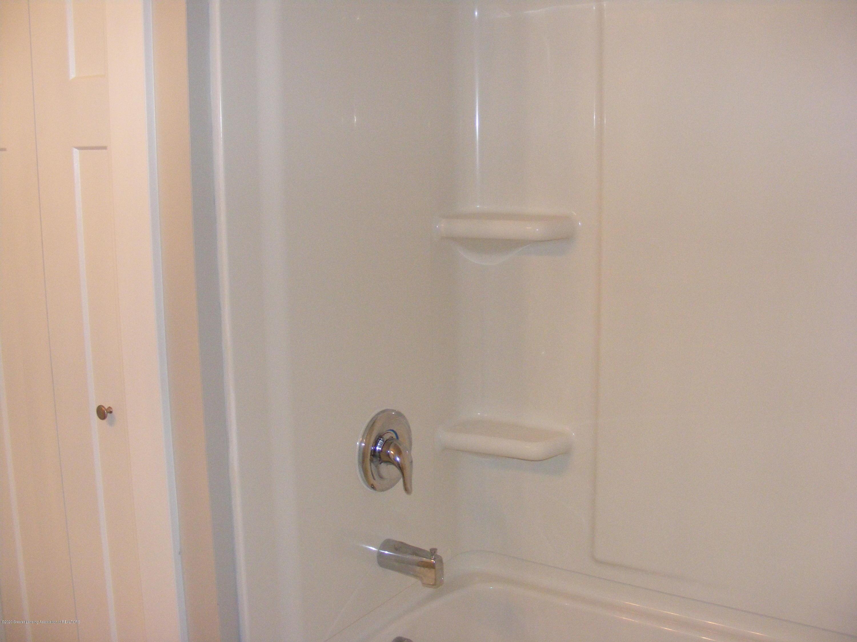8061 Walters Hwy - main bath shower - 21