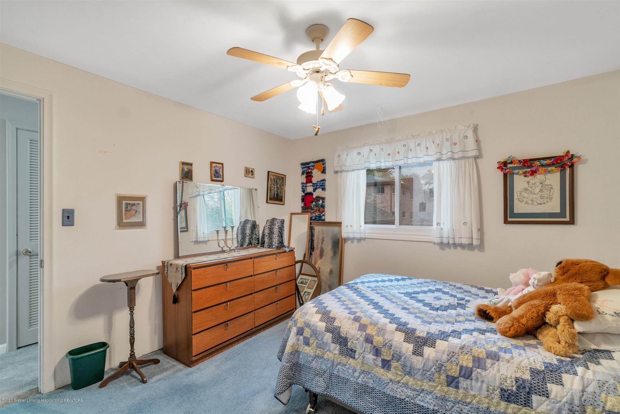 4385 Holt Rd - 25-4385 Holt Rd.-WindowStill-Real-E - 25