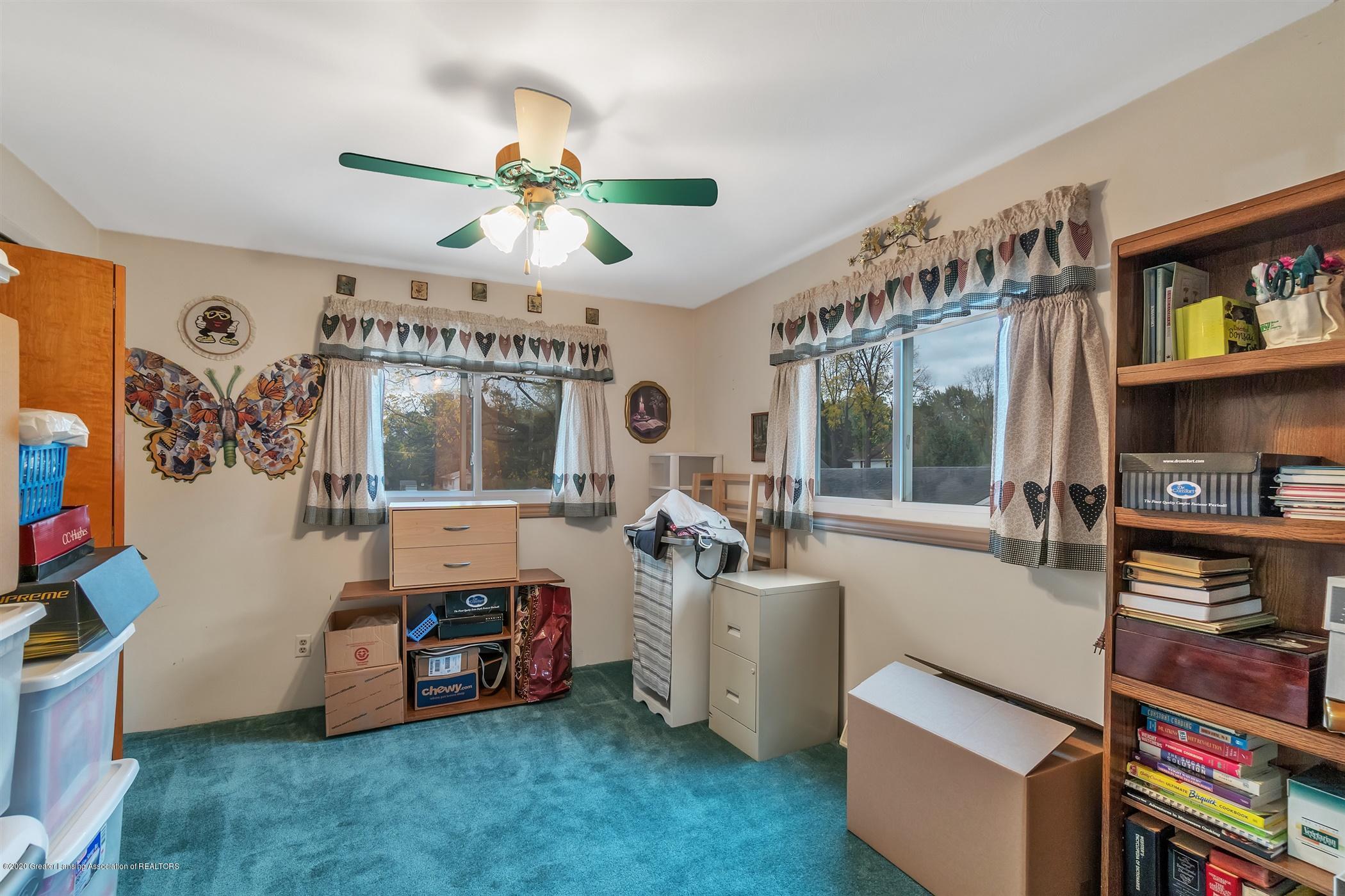 4385 Holt Rd - 51-4385 Holt Rd.-WindowStill-Real-E - 51