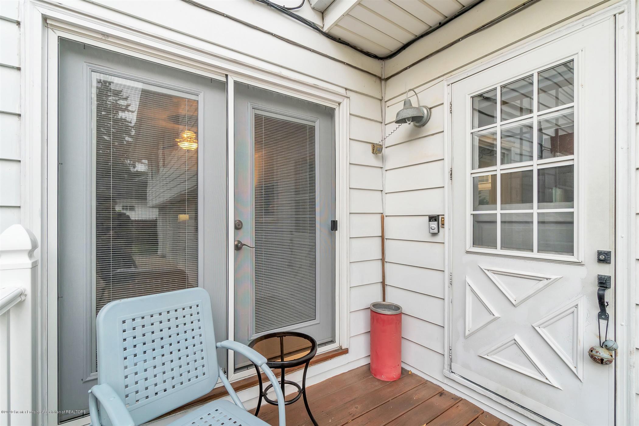 4385 Holt Rd - 64-4385 Holt Rd.-WindowStill-Real-E - 64