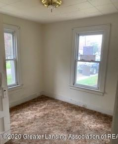 2046 Corunna Ave - BEDROOM2 - 7