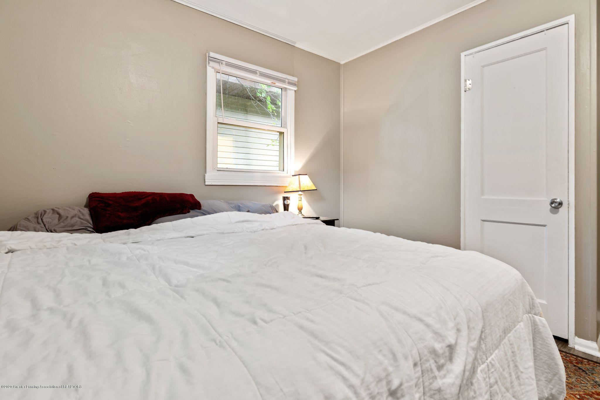 1218 Lenore Ave - Primary Bedroom - 10