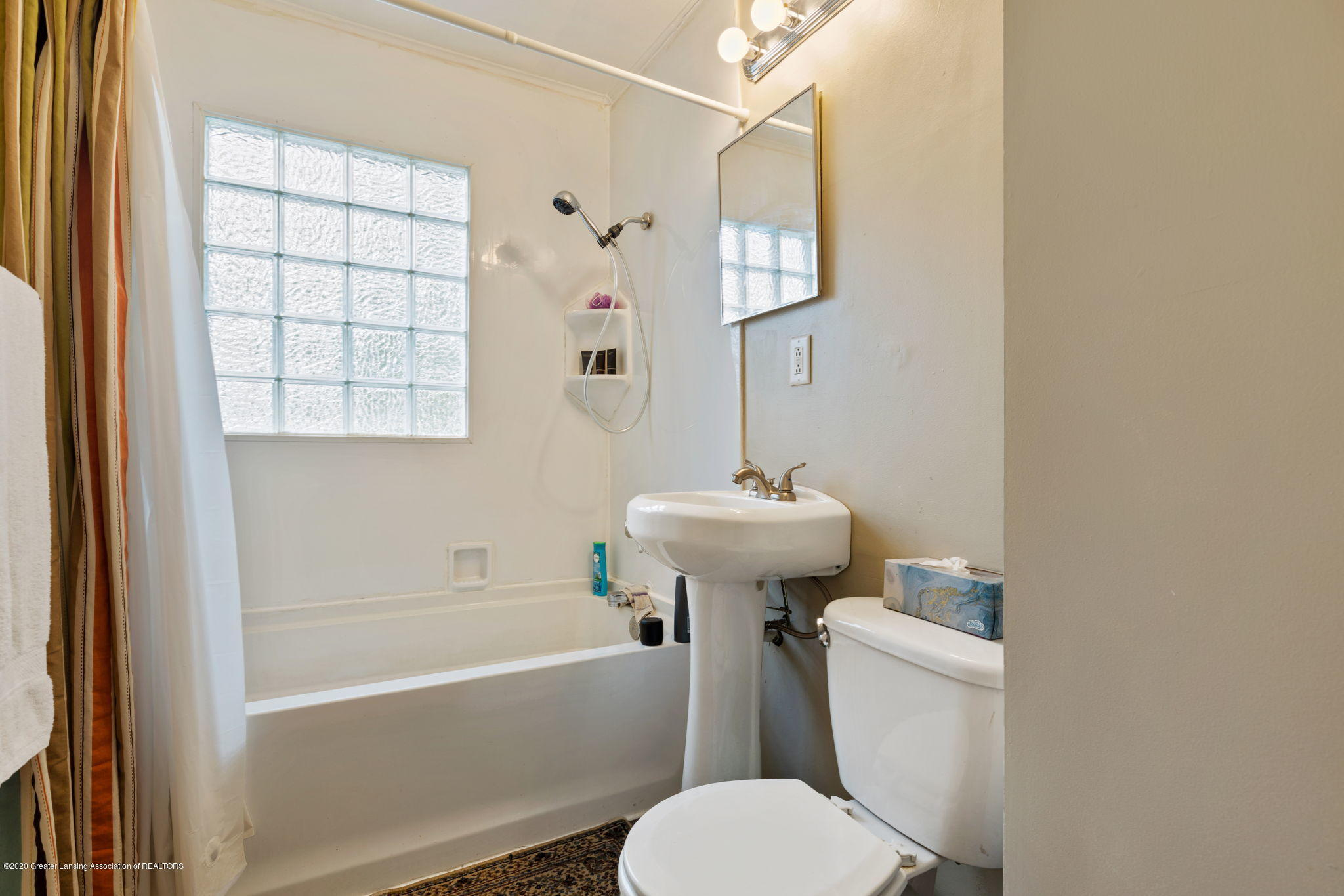 1218 Lenore Ave - Bathroom - 11