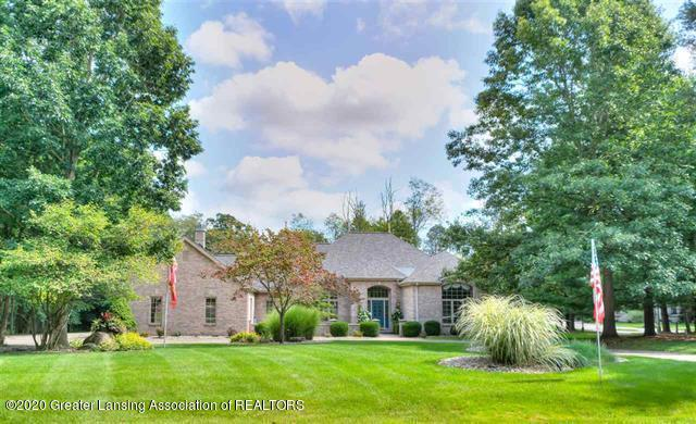 4915 Country Ln - 4915 Country Ln - 1