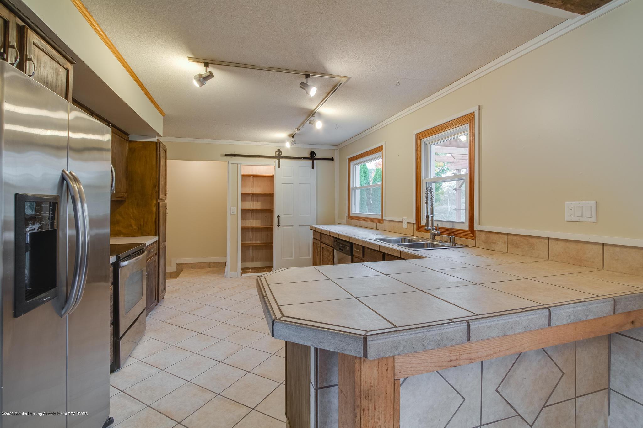 1360 Battle Creek Rd - Kitchen 1 - 11